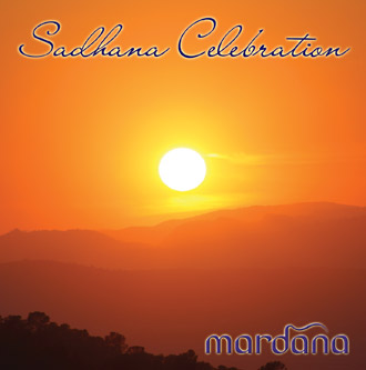 Sadhana-Celebration-Mardana-Cover-300