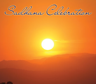 Sadhana-Celebration-Mardana-Cover-330x289